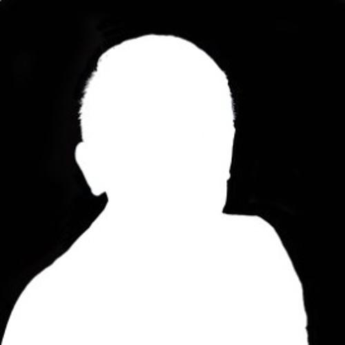 Waldusch's avatar