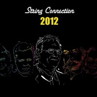 String Connection - Croatia On My Mind