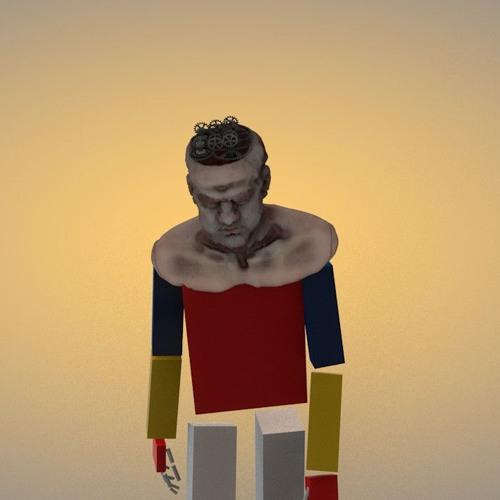 BKK's avatar