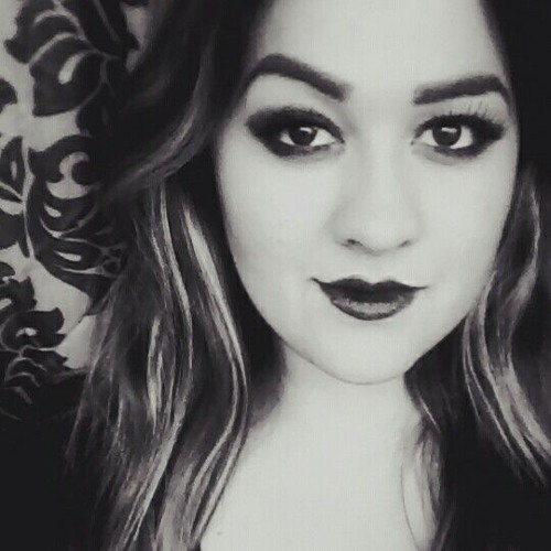 Leslie Nava's avatar