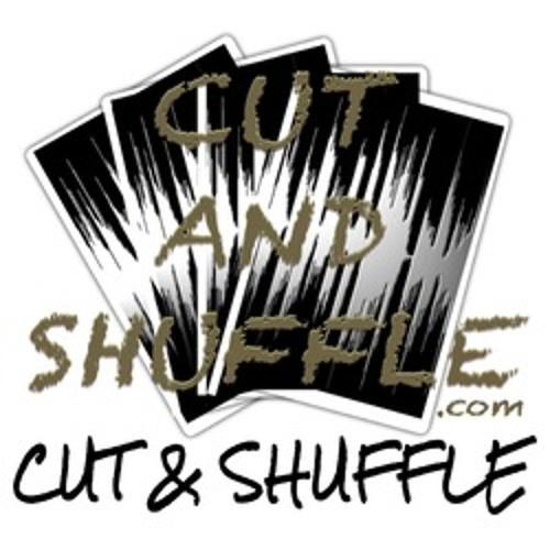 Cut & Shuffle's avatar