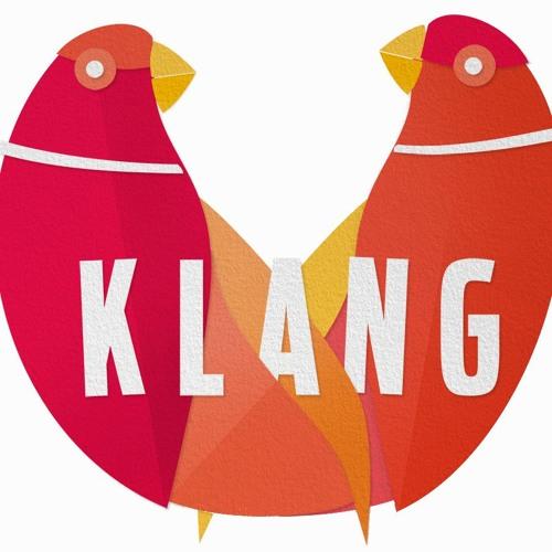 klang's avatar