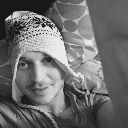 ShuRo (Alex Liebherr)'s avatar