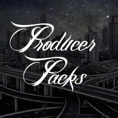 Producer Packs