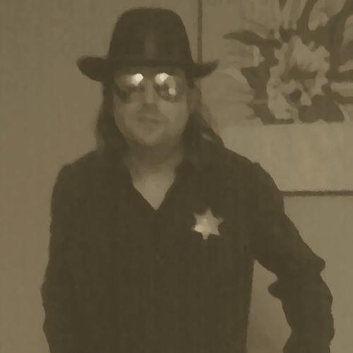 Sheriff Smoothbone's avatar