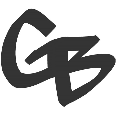 GOODBAR's avatar