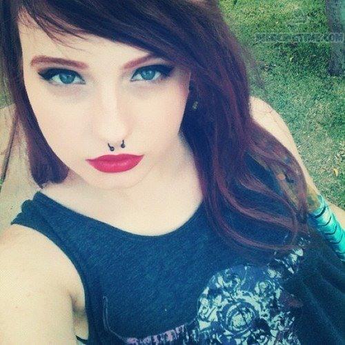 Sept Amber's avatar