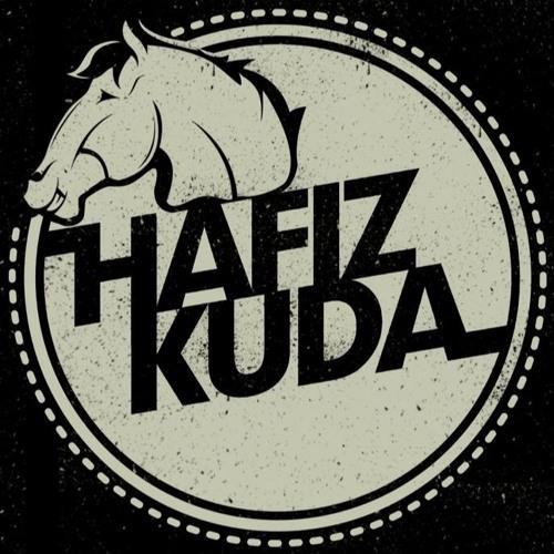 Hafiz Kuda's avatar