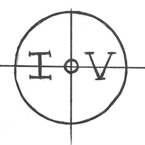 In the Vacuum's avatar