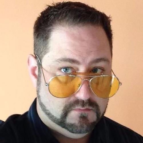 jlamoree's avatar