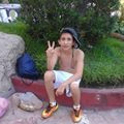 Carlos Hernandez's avatar
