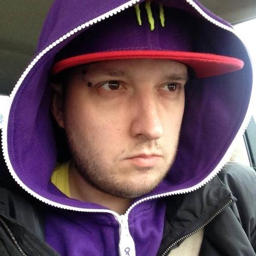 Dmitriy Lyakhov's avatar