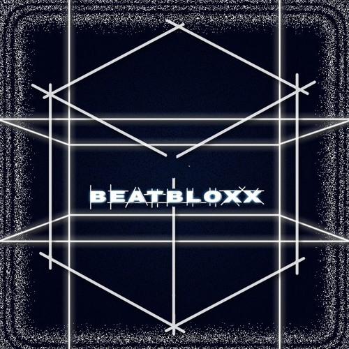 Beatbloxx's avatar