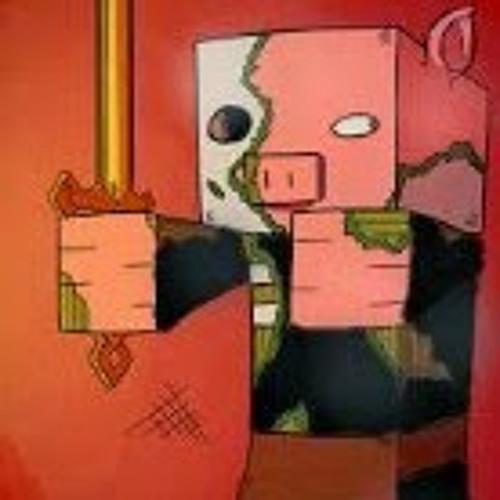 MR. pigman's avatar