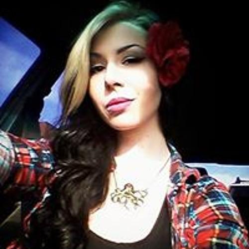 Carolanne Sapp's avatar