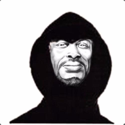 Vladimir Ku Orteil's avatar