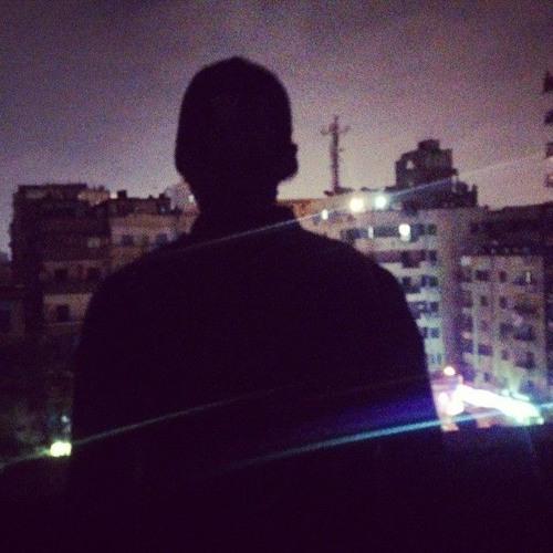 El Heiba's avatar