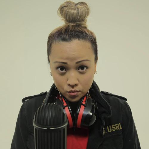 Heesun Lee's avatar