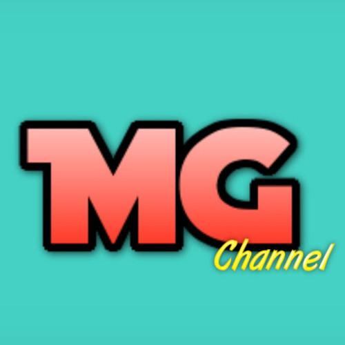 MG MADGAMER's avatar