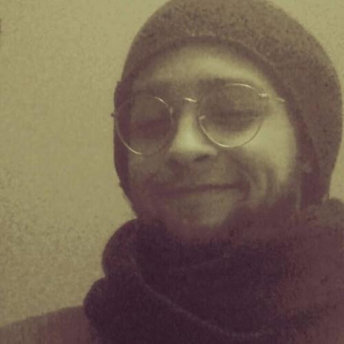 Wander Rocha 1's avatar
