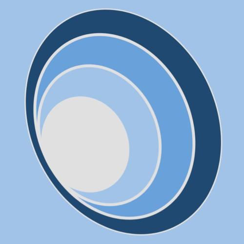 is.media's avatar