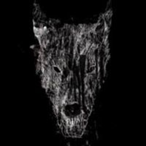 Juodas Šuo's avatar