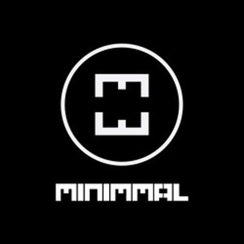 Minimmal's avatar