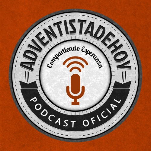 Podcasts 7Day's avatar