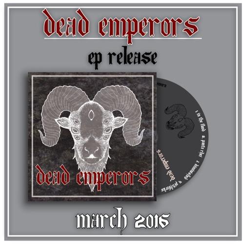 Dead Emperors's avatar