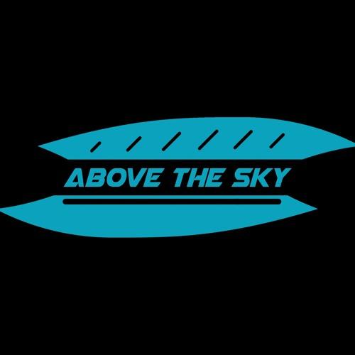 Above The Sky's avatar