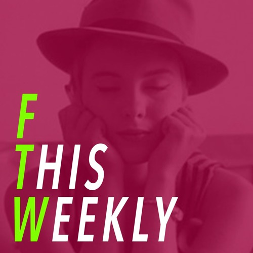 F This Weekly's avatar