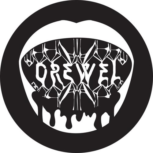 DreWeL's avatar