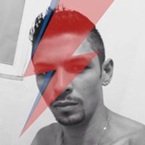 Luan Godosans's avatar