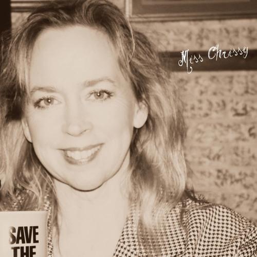 Christine McHoes's avatar