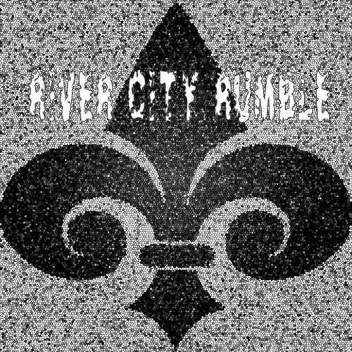 River City Rumble's avatar
