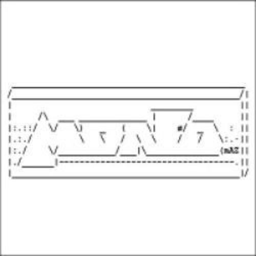 Mono/Monotonik net.label's avatar