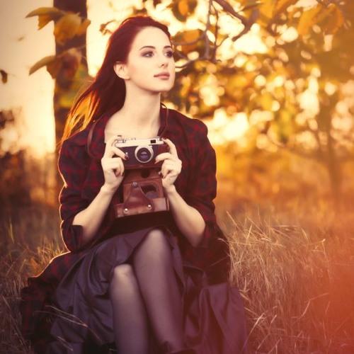 Amy Koughan's avatar