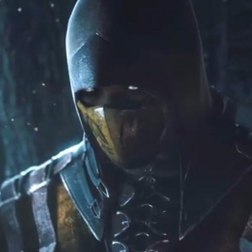 deadman123's avatar