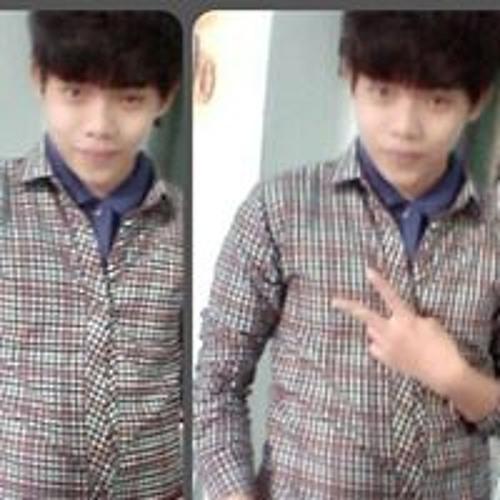 Ho?ng Ph?m's avatar