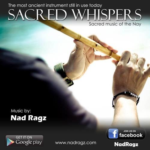 Nad Ragz's avatar