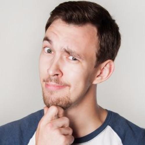 Tim Foster's avatar