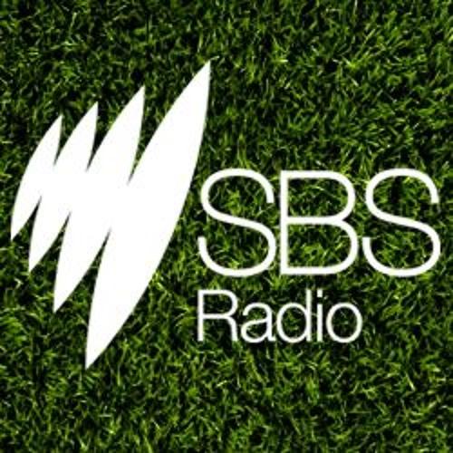 SBSRadioSport's avatar