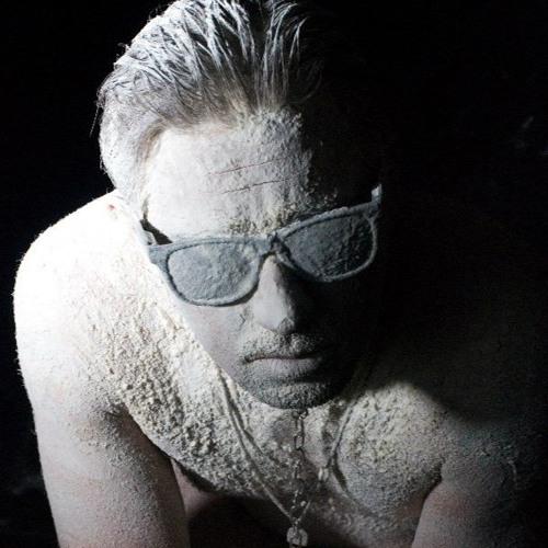 Alexandr Sad's avatar