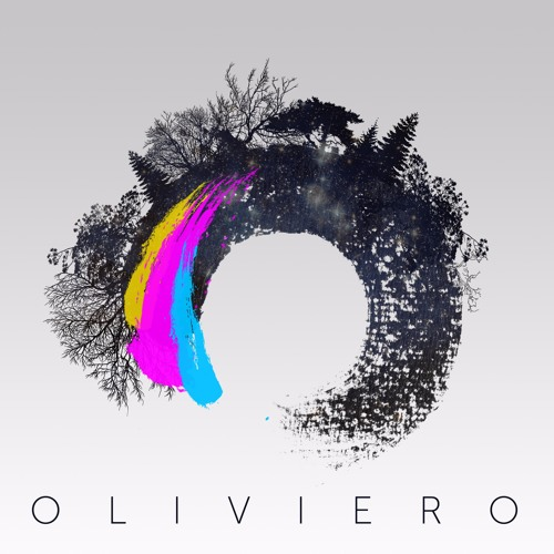 OlivieroMusic's avatar