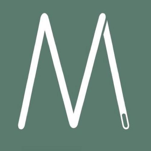 Malonian.'s avatar