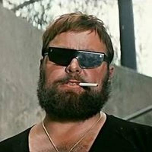 Dmitro Divitskiy's avatar