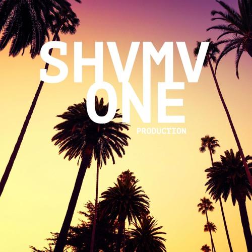 SHVMV OИE's avatar