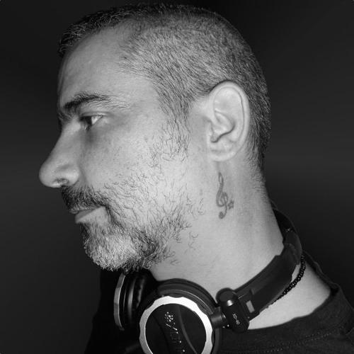 Kolatz's avatar