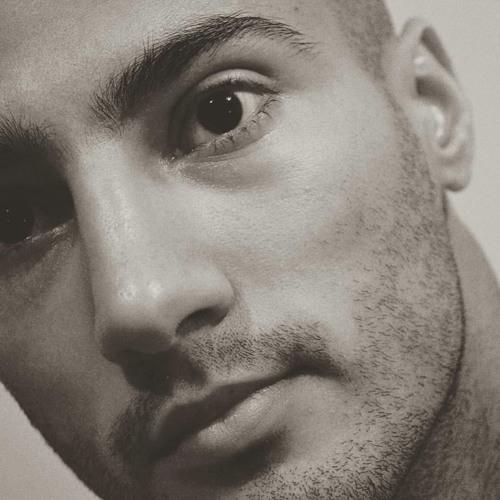 Lucian Andrei 5's avatar