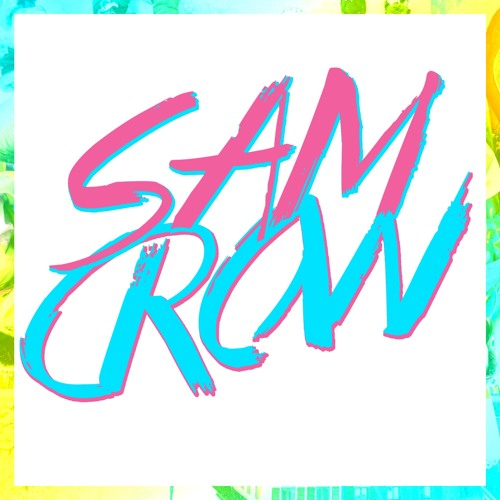 Sam Crow's avatar